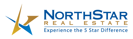 North Star Real Estate